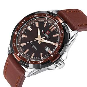 Zegarek Naviforce NF9056 - 2859220604