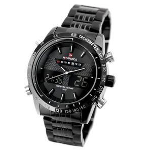 Zegarek Naviforce 9024 - 2859220598