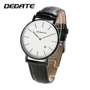 Zegarek ceramiczny Bedate classic - 2859220583