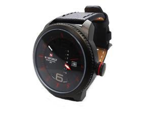 Zegarek Naviforce NF9066 - 2859220607