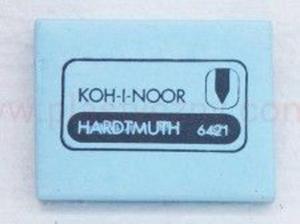 Gumka chlebowa Koh-i-noor - 2879076049