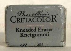 Gumka chlebowa Cretacolor mała - 2879077852