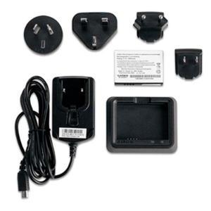 Akumulator z ładowarką Nuvi i Zumo - 2822173940