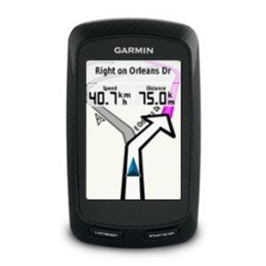 Garmin Edge 800 - 2822173848
