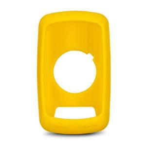 Pokrowiec silikonowy  - 2822173990