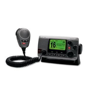 Radiotelefon Garmin VHF 100i - 2822173861