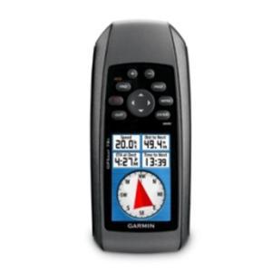 Garmin GPSMap 78s - 2822173872