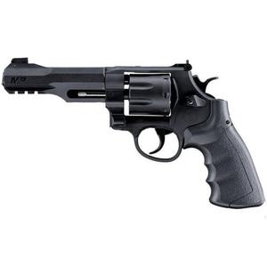 Rewolwer Smith&Wesson M&P R8 4,46 mm - 2827840661