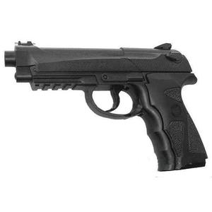 Pistolet Wingun 306 Sport Full Metal 4,5 mm - 2827840676