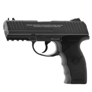 Pistolet Wingun 303 (W3000) 4,5 mm - 2827840677