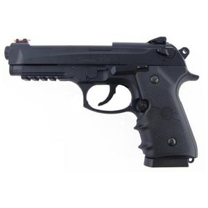Pistolet Wingun 331 Blow Back 4,5 mm - 2827840678