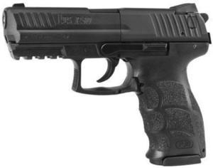 Pistolet H&K P30 4,46 mm - 2827840808