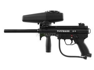 Marker Tippmann A5 Basic - 2827840209