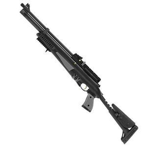 Wiatrówka Hatsan Ranger AT44-10 TACT Long Lothar Walther - 2827840891