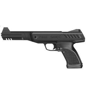 Pistolet Gamo P900 4,5 mm - 2827840391