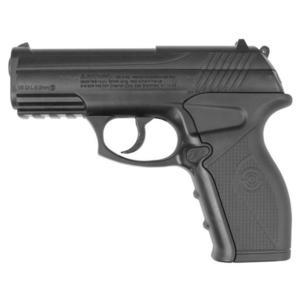 Pistolet Crosman C11 4,5 mm - 2827840395