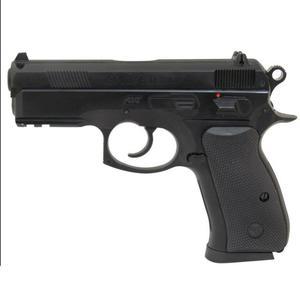 Pistolet CZ 75D Compact 4,5 mm - 2827840407