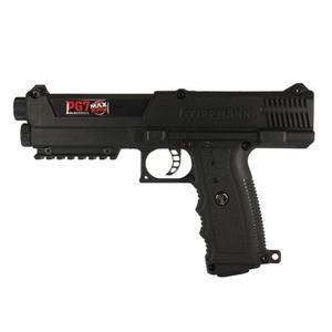 Pistolet na kule pieprzowe i gumowe Protection Gun PG7 cal .68 - zestaw - 2827841218