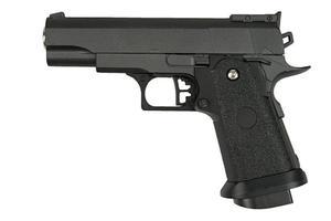 Pistolet ASG Galaxy G10 Colt 1911 - 2834708940