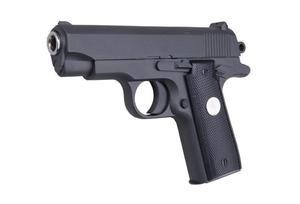 Pistolet ASG Galaxy G2 - 2834708941