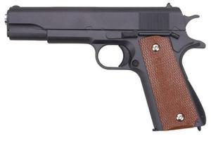 Pistolet ASG Galaxy G13 Colt 1911 - 2834708944