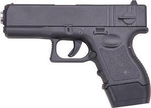 Pistolet ASG Galaxy G16 Glock 14 - 2834708948