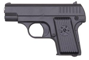 Pistolet ASG Galaxy G11 TT - 2834708949