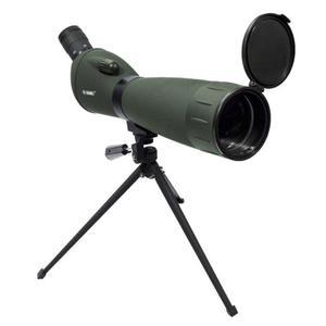 Luneta obserwacyjna Kandar 25-75x75 - 2841391470