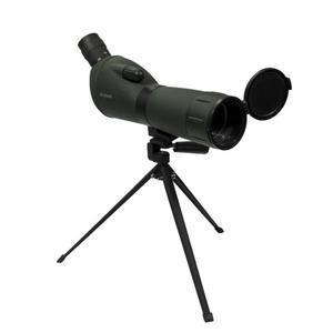Luneta obserwacyjna Tasco 20-60x60 - 2841391471