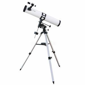 Teleskop F900114 - 2843470602