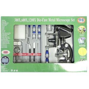 Mikroskop XSP-1200XT - 2843470604