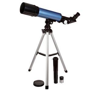 Teleskop F36050 - 2843470605