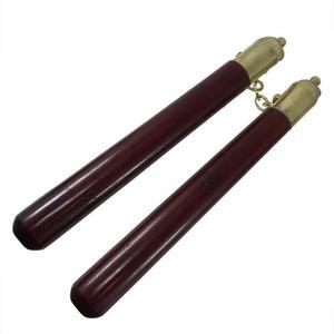 Nunczako Wooden Style - 2846533082