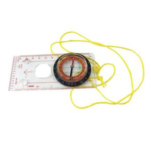 Kompas Angle - 2847075001