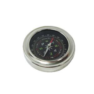 Kompas Basic large - 2847075002