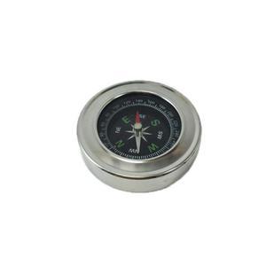 Kompas Basic small - 2847075003