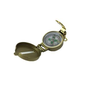 Kompas Small Navi - 2847075004