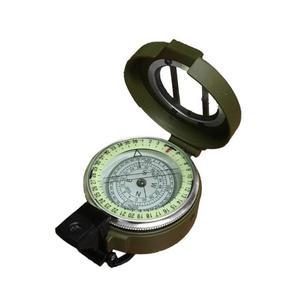 Kompas Green Navigator - 2847075012