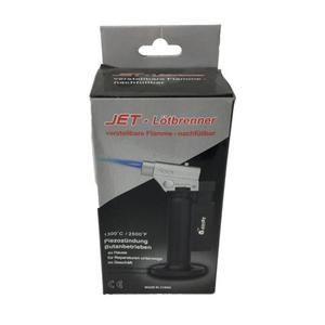 Palnik gazowy Jet Fighter - 2847364104