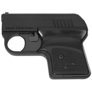 Pistolet hukowy Start1 ST-1 - 2847364109