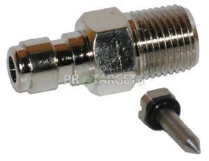 Zawór Fill Nipple Max Pressure - 2827840236