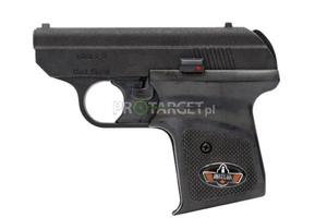 Pistolet hukowy Start2 6-ST-2 - 2827840503