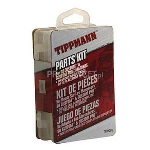 Zestaw naprawczy Tippmann 98c - 2827840248