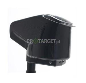 Magazynek elektryczny Viewloader VLocity Junior - 2827840256