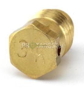 Zawór bezpieczeństwa 3K - 2827840260
