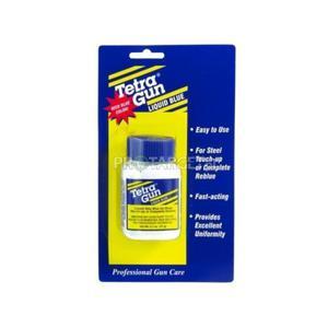 Tetra Gun Liquid Blue - oksyda w płynie 77 g. - 2827840575