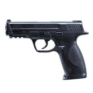 Pistolet Smith&Wesson M&P (Military & Police) Czarny - 2827840583