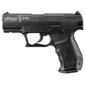 Pistolet Walther CP99 4,5 mm - 2827840589