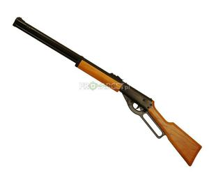 Wiatrówka Crosman-Marlin Cowboy 4,5 mm - 2827840601