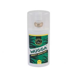 Środek na owady Mugga spray 75 ml - 2827840625